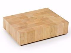 Tagliere rettangolare in legno67011 | Tagliere - JOKODOMUS