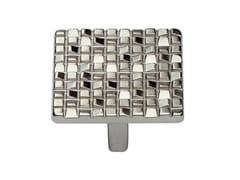 Maniglia per mobili in Zamak8 1035 | Maniglia per mobili - CITTERIO GIULIO