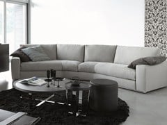 - Sectional fabric sofa 810 FLY | Sectional sofa - Vibieffe