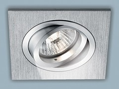 - Adjustable spotlight for false ceiling 9088 - NOBILE ITALIA