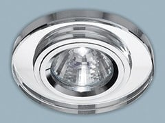 - Spotlight for false ceiling 9091 - NOBILE ITALIA