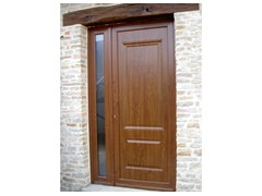 - Aluminium door panel ABACO/K+JOLLY/KG1 - ROYAL PAT