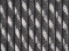 Tessuto acustico da parete in materiale riciclatoACOUSTIC+ - BUXKIN