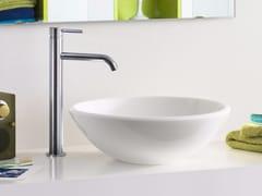 - Washbasin mixer ACQUERELLI | Washbasin mixer - Carlo Nobili Rubinetterie