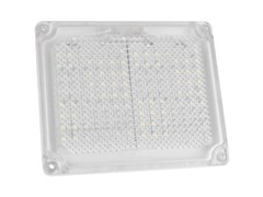 - LED ceiling light ACTION 10W - Quicklighting