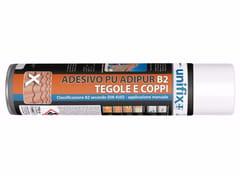 - Polyurethane foam for roofs ADIPUR - MANUAL - Unifix SWG