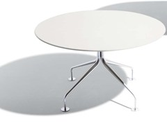 - Round table AGRA | Table - Potocco