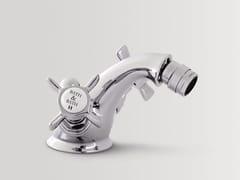 - Countertop 1 hole bidet tap ALDEN | 1 hole bidet tap - BATH&BATH