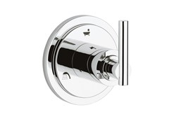 - Manual diverter ATRIO CLASSIC JOTA | 5 ways diverter - Grohe