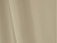 TESSUTO LAVABILE VOILE IN TREVIRA® CS PER TENDEALPHA - LELIEVRE