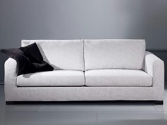 - 3 seater fabric sofa AMBROGIO | 3 seater sofa - Marac