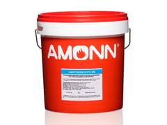 Pittura per la protezione dal fuocoAMOTHERM GYPS WB - J.F. AMONN