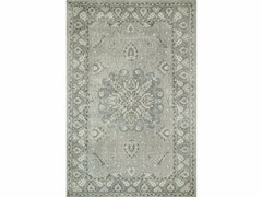 - Wool rug ANTIQUE - Jaipur Rugs