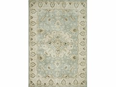 - Tappeto in lana ANTIQUE - Jaipur Rugs