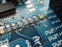 ARDUINO INNOVATIVO
