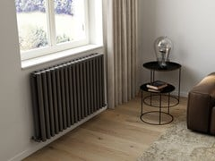 - Hot-water carbon steel radiator for replacement ARIANNA | Radiator for replacement - CORDIVARI