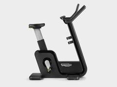 CycletteARTIS® BIKE - TECHNOGYM