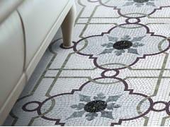 - Marble mosaic ARTISTIC CLASSIC - ARMONY - Lithos Mosaico Italia - Lithos