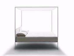 - Canopy bed ASSEMAN - DE PADOVA