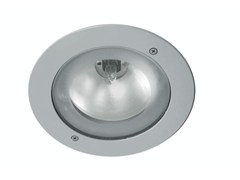 - Ceiling recessed Outdoor spotlight ASTER F.3045 - Francesconi & C.