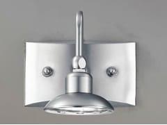 - Metal wall lamp ASTON MARTIN | Wall lamp - Aldo Bernardi