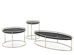Tavolino alto di servizioATOLLO - CALLIGARIS