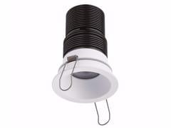 Faretto per esterno a LED in alluminioATRIA - B LIGHT