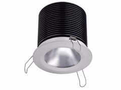 Faretto per esterno a LED in alluminioATRIA X1 - B LIGHT