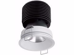 Faretto per esterno a LED in alluminioATRIA X2 - B LIGHT