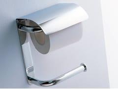 - Portarotolo in metallo AV425B | Portarotolo - INDA®