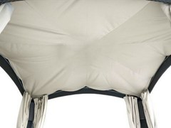 - Fabric awning AXOLUTE | Awning - Atmosphera