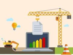 Barriere architettonichePROGETTAZIONE ACCESSIBILE E FUNZIONALE | Corso per coordinamento e sicurezza - P-LEARNING