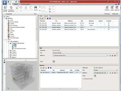 - Modellazione e simulazione energetica dinamica degli edifici ANALISI DINAMICA CONSUMI ENERGETICI BIM - ATH ITALIA - Divisione software