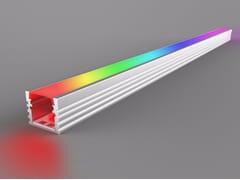 - Linear lighting profile Any Mode U Series - Neonny
