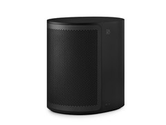 Diffusore acustico wirelessBEOPLAY M3 - BANG & OLUFSEN ITALIA