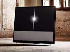 TV a LED HDBEOVISION 11 - BANG & OLUFSEN ITALIA