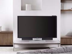 TV a LED HDBEOVISION AVANT - BANG & OLUFSEN ITALIA