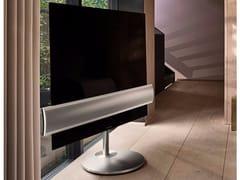 Tv OLEDBEOVISION ECLIPSE - BANG & OLUFSEN ITALIA