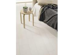 Pavimento in gres porcellanato effetto legnoBLEND - COLORED WOOD - CERAMICA FIORANESE