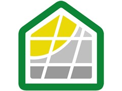 Calcolo impianto solare termico, fotovoltaicoTERMO ENERGIA - EDILIZIA NAMIRIAL - MICROSOFTWARE - BM SISTEMI