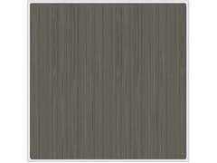 - Laminate Decorative panel BOIS GRIS - Add Plus