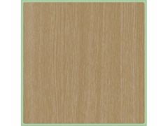 - Laminate Decorative panel BOIS SABLE - Add Plus