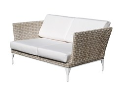 - Loveseat BRAFTA 22932 - SKYLINE design