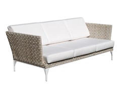 - Sofa BRAFTA 22933 - SKYLINE design
