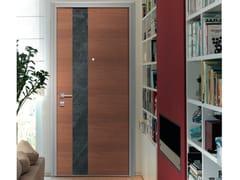Pannello di rivestimento per porte blindateBRERA - ALIAS SECURITY DOORS