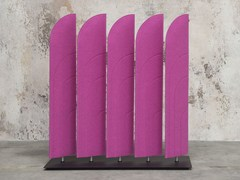 109 Room dividers
