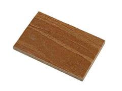 Elemento in pietra naturale per facciataBetonStone® - BETONWOOD