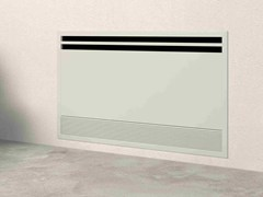 - Built-in fan coil unit Bi2 SLI INVERTER NAKED - OLIMPIA SPLENDID GROUP