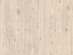 Rivestimento per mobili adesivo in PVC effetto legnoPINO SBIANCATO OPACO - ARTESIVE