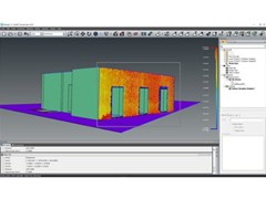 Gestione commessa edileBuildIT Construction - CAM2 - GRUPPO FARO
